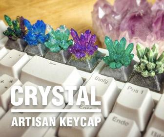 keycapsss.com